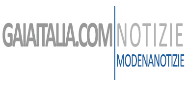 Modena Notizie Gaiaitalia.com Notizie
