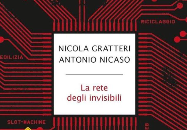 """Carpi, il 1° dicembre """"La Rete degli Invisibili"""" - Modena Notizie"""