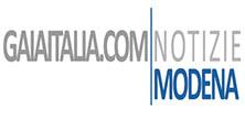 Modena Notizie | Gaiaitalia.com Notizie
