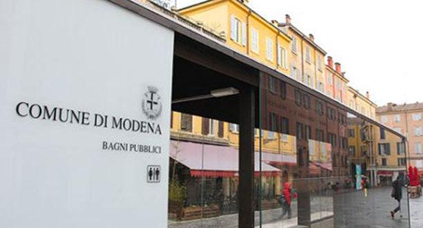 bagni-pubblici-modena