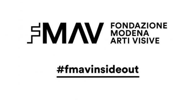 fondazione-modena-arti-visive